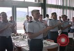 Image of Jacqueline Cochran Colorado United States USA, 1975, second 20 stock footage video 65675032918