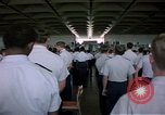 Image of Jacqueline Cochran Colorado United States USA, 1975, second 25 stock footage video 65675032918