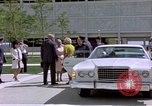 Image of Jacqueline Cochran Colorado United States USA, 1975, second 58 stock footage video 65675032927