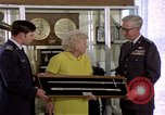 Image of Jacqueline Cochran Colorado United States USA, 1975, second 6 stock footage video 65675032930