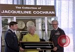 Image of Jacqueline Cochran Colorado United States USA, 1975, second 23 stock footage video 65675032930