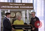 Image of Jacqueline Cochran Colorado United States USA, 1975, second 25 stock footage video 65675032930