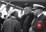 Image of Franklin D Roosevelt Chestertown Maryland USA, 1933, second 40 stock footage video 65675032943