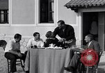 Image of Primo Carnera Sequals Italy, 1933, second 15 stock footage video 65675032945