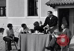 Image of Primo Carnera Sequals Italy, 1933, second 16 stock footage video 65675032945