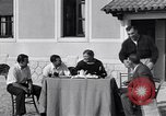 Image of Primo Carnera Sequals Italy, 1933, second 19 stock footage video 65675032945