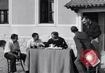 Image of Primo Carnera Sequals Italy, 1933, second 20 stock footage video 65675032945
