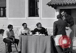 Image of Primo Carnera Sequals Italy, 1933, second 21 stock footage video 65675032945
