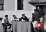 Image of Primo Carnera Sequals Italy, 1933, second 22 stock footage video 65675032945