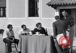 Image of Primo Carnera Sequals Italy, 1933, second 24 stock footage video 65675032945