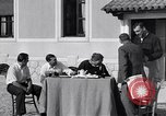Image of Primo Carnera Sequals Italy, 1933, second 26 stock footage video 65675032945