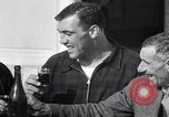 Image of Primo Carnera Sequals Italy, 1933, second 31 stock footage video 65675032945