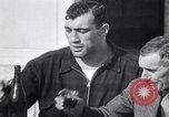 Image of Primo Carnera Sequals Italy, 1933, second 36 stock footage video 65675032945