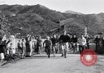 Image of Primo Carnera Sequals Italy, 1933, second 41 stock footage video 65675032945