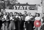 Image of States Theater Richmond Virginia USA, 1933, second 19 stock footage video 65675032949