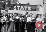 Image of States Theater Richmond Virginia USA, 1933, second 22 stock footage video 65675032949