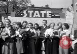Image of States Theater Richmond Virginia USA, 1933, second 25 stock footage video 65675032949