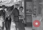 Image of States Theater Richmond Virginia USA, 1933, second 35 stock footage video 65675032949