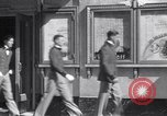 Image of States Theater Richmond Virginia USA, 1933, second 41 stock footage video 65675032949