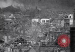 Image of Destruction in Germany from World War 2 Germany, 1945, second 1 stock footage video 65675032952