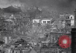 Image of Destruction in Germany from World War 2 Germany, 1945, second 3 stock footage video 65675032952