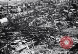 Image of Destruction in Germany from World War 2 Germany, 1945, second 6 stock footage video 65675032952