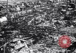 Image of Destruction in Germany from World War 2 Germany, 1945, second 7 stock footage video 65675032952