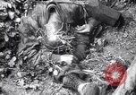 Image of Destruction in Germany from World War 2 Germany, 1945, second 10 stock footage video 65675032952