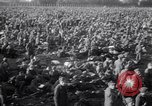 Image of Destruction in Germany from World War 2 Germany, 1945, second 23 stock footage video 65675032952