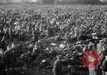 Image of Destruction in Germany from World War 2 Germany, 1945, second 25 stock footage video 65675032952