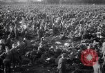 Image of Destruction in Germany from World War 2 Germany, 1945, second 26 stock footage video 65675032952