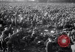 Image of Destruction in Germany from World War 2 Germany, 1945, second 27 stock footage video 65675032952