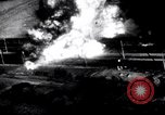 Image of Allies attacking German targets Germany, 1945, second 25 stock footage video 65675032957