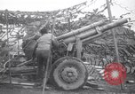 Image of Allies attacking German targets Germany, 1945, second 35 stock footage video 65675032957