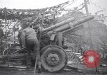 Image of Allies attacking German targets Germany, 1945, second 36 stock footage video 65675032957