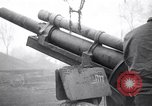 Image of Allies attacking German targets Germany, 1945, second 37 stock footage video 65675032957