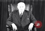 Image of General Hugh L Scott United States USA, 1931, second 15 stock footage video 65675033146