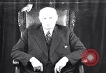 Image of General Hugh L Scott United States USA, 1931, second 53 stock footage video 65675033168