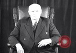 Image of General Hugh L Scott United States USA, 1931, second 5 stock footage video 65675033199