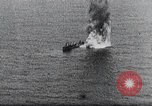 Image of aerial bombing experiments Virginia Capes United States USA, 1921, second 11 stock footage video 65675033213