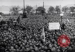 Image of Hungarian Revolution Budapest Hungary, 1956, second 10 stock footage video 65675033224
