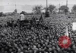 Image of Hungarian Revolution Budapest Hungary, 1956, second 11 stock footage video 65675033224