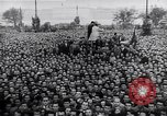 Image of Hungarian Revolution Budapest Hungary, 1956, second 12 stock footage video 65675033224