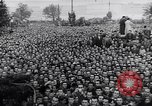 Image of Hungarian Revolution Budapest Hungary, 1956, second 13 stock footage video 65675033224