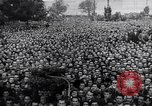 Image of Hungarian Revolution Budapest Hungary, 1956, second 14 stock footage video 65675033224