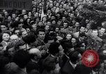 Image of Hungarian Revolution Budapest Hungary, 1956, second 16 stock footage video 65675033224