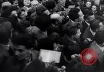 Image of Hungarian Revolution Budapest Hungary, 1956, second 17 stock footage video 65675033224