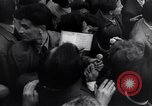 Image of Hungarian Revolution Budapest Hungary, 1956, second 18 stock footage video 65675033224