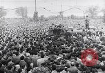 Image of Hungarian Revolution Budapest Hungary, 1956, second 20 stock footage video 65675033224