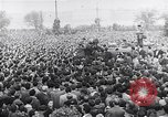 Image of Hungarian Revolution Budapest Hungary, 1956, second 22 stock footage video 65675033224